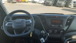 IVECO Daily 35S16H SKRZYNIA