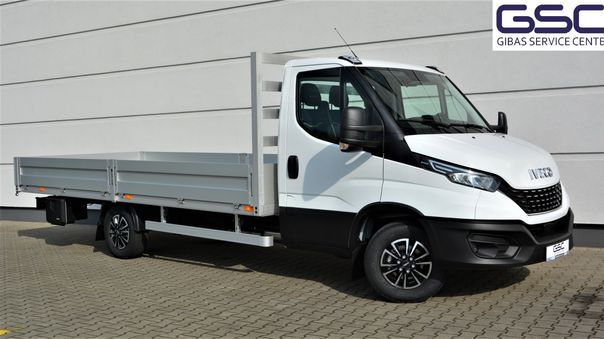 IVECO Daily 35S18A8